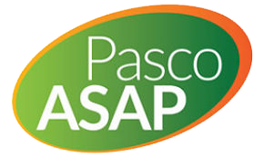 Pasco County ASAP - Alliance for Substance Abuse Prevention