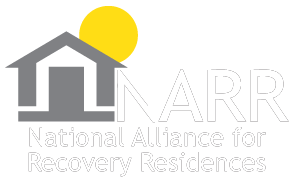 NARR Logo & Certification