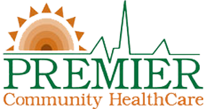 Premier Health Care Group Logo